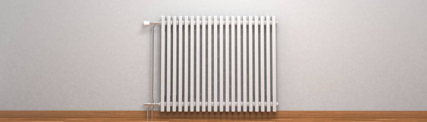 Save on heating and reduce carbon footprint